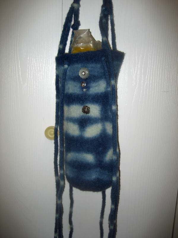 Frank_felted-indigo_bag